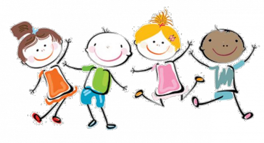 happy_kids_clipart_transparent